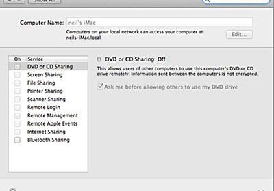 Install and configure Apache, MySQL, PHP on OSX 10.8 Mountain Lion