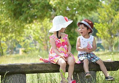 【朝の豆知識☆】コミュニケーションって何? - 子育て・育児や対人関係に役立つ心理学のテクニック