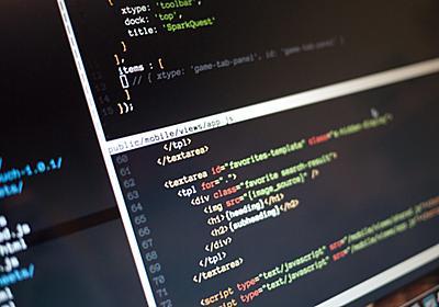 コメントのいらないプログラムの書き方 - NZ MoyaSystem