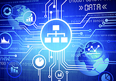 Azureの各種サービスでTLS 1.2対応が必須要件に:Microsoft Azure最新機能フォローアップ(87) - @IT