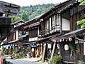 江戸情緒をいまに残す「宿場町」7選 | 楽天トラベル