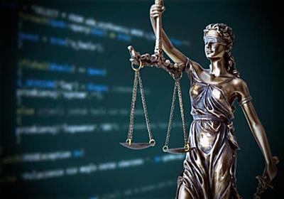 スマートコントラクト、法的効力強化に向けた動きーー米国 | ZUU online