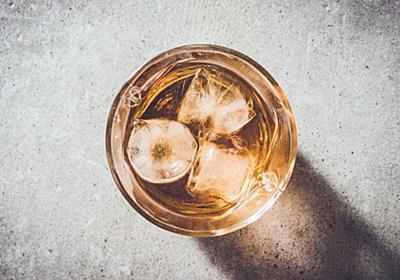 宇宙空間で「蒸留酒」をつくる方法をマジメに考えてみた WIRED.jp