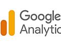「たとえ無料で便利でもGoogleアナリティクスを使うべきではない」という主張 - GIGAZINE
