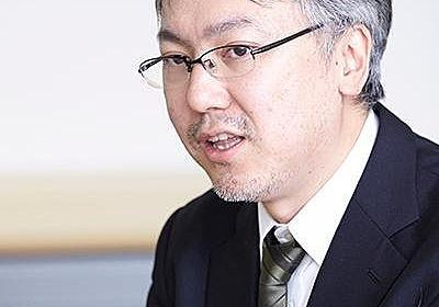 """山本一郎(やまもといちろう@告知用) on Twitter: """"全く人ごとではないわけであります。 https://t.co/VuJhkeq2ox"""""""