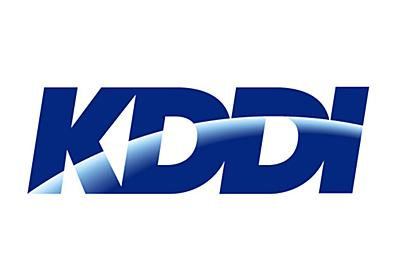 KDDI、東京都の楽天ローミングエリアを21年3月末で終了 - ケータイ Watch