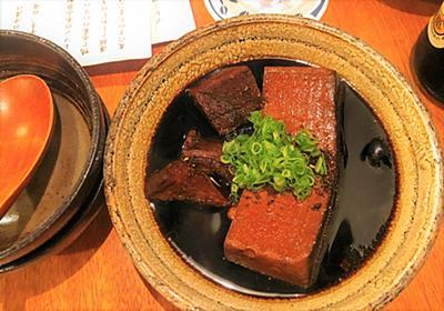 お料理美味しすぎ 酒場 シナトラ 目黒店 一回目 - 美味しいものを少しだけ
