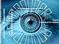 ユーザーをログアウトから守れ!―シーケンス図から読み解くログイン状態維持【Webアプリ編】 | DevelopersIO