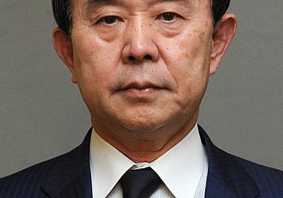 自民総裁選:吉田氏「個人攻撃控えて」 石破氏に注文 - 毎日新聞