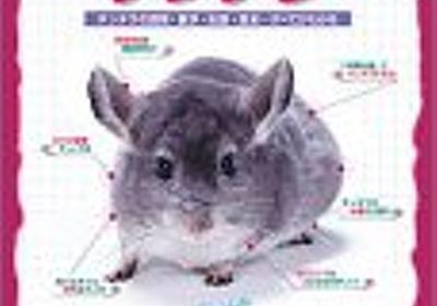 Amazon.co.jp: チンチラ―チンチラの飼育・医学・生態・歴史…すべてがわかる (スタジオ・ムック―アニファブックス-わが家の動物・完全マニュアル-): Books