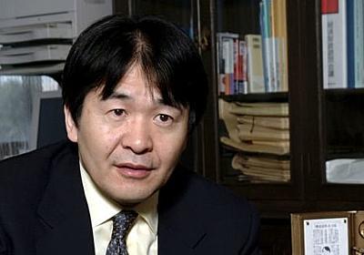竹中平蔵氏、かつて「住民税不払い問題」を起こしていた(佐々木 実) | 現代ビジネス | 講談社(1/3)