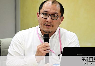 沈静化に2カ月以上、飲食店対策では限界 西浦教授試算 [新型コロナウイルス]:朝日新聞デジタル