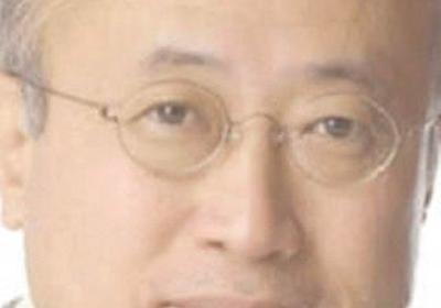 有田芳生緊急寄稿!「蓮舫代表への戸籍公開要求は、絶対に受入れてはならない重要な人権問題、差別そのものだ」|LITERA/リテラ