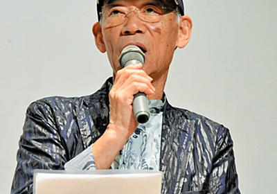 富野由悠季監督に質問です。(小原篤のアニマゲ丼):朝日新聞デジタル