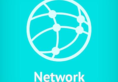 YAMAHA NVR500 で L2TP/IPSec を使用したリモートアクセス VPN を利用する   DevelopersIO