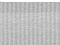 """いんぐらむ on Twitter: """"新元号は漏洩すると変更されるということなので常用漢字2文字の全組み合わせ約228万通りをすべて記載したテキストファイルを作成しました。漏洩させていきましょう。 https://t.co/G06utDbgka https://t.co/8UcPDqNdXo"""""""