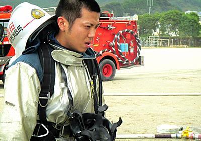 Golangで軽量なSSHサーバを実装する - Fire Engine