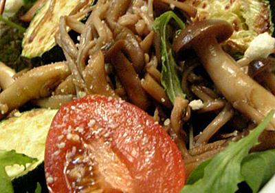 ホットマリネサラダ by naasa 【クックパッド】 簡単おいしいみんなのレシピが325万品