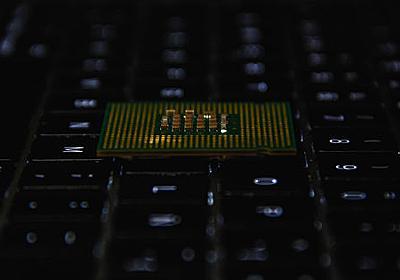 Intelのプロセッサの脆弱性を利用したNetCAT攻撃はSSHセッションの入力内容や通信内容の窃取が可能 - GIGAZINE