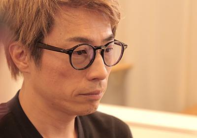 「死」と向き合うことで、生きることを考える。ロンブー田村淳さんが慶應大学院で実現したいこと | ハフポスト
