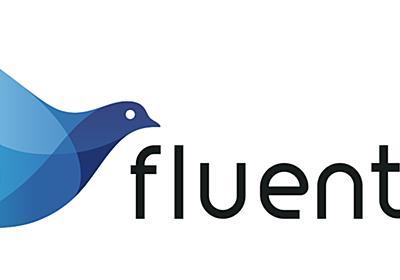 fluentdでOSのいろんなログをまとめてS3に出力する設定考えてみた | DevelopersIO
