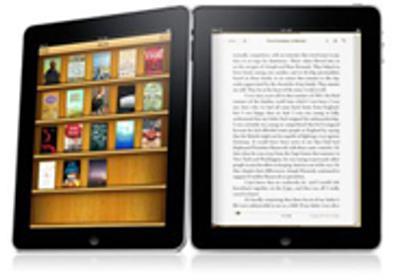 電子書籍の価格をめぐる問題--アップルらを米司法省が提訴した背景 - CNET Japan