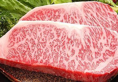 CNN.co.jp : これなしでは生きられない、絶品日本食25選 <前編> - (1/3)