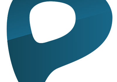 GitHub - plataformatec/devise: Flexible authentication solution for Rails with Warden.
