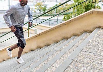 CNN.co.jp : 勉強前の運動、わずか2分でも脳が活性化か スウェーデン研究