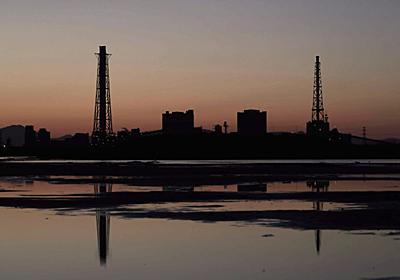 北海道電力は今回の震災を教訓として「常敗無勝国策」から脱却せよ | ハーバービジネスオンライン
