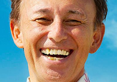 沖縄県知事選で玉城デニー当選! 卑劣なデマ選挙でも勝てなかった安倍政権、辺野古反対の民意を示した沖縄県民|LITERA/リテラ