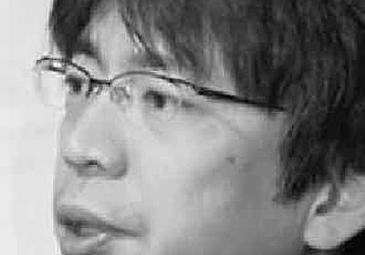 竹村さん(竹書房)の「品切れ重版未定とは品切れじゃないんだよ」は端的に言って間違ってるんだけど運用的には間違ってなくて、でも小零細はちょっと違うんじゃないかと思った点と、在庫情報の業界標準を作ろうとした|高島利行|note