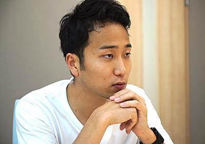 孫正義に想い伝えた26歳、dely創業者の誓い —— ヤフー子会社化は「武器だ」 | BUSINESS INSIDER JAPAN