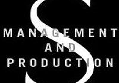 MANAGEMENT  |  SIGNO official website