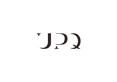 弊社製ディスプレイのリフレッシュレート表記について消費者庁による調査終了のお知らせ | 株式会社UPQ(アップ・キュー)