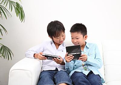 任天堂3DS - どの『マリオ』か悩む人へ - おハナマルのつぶやき日記