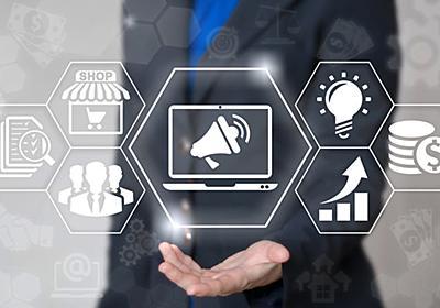AISASをインターネット広告に活用する | 株式会社プリンシプル