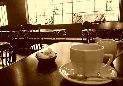 【特集】茨木市のレトロな喫茶店をまとめました。   イバナビ.com 茨木市の楽しい情報をお届けする地域Webメディア