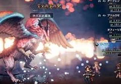 8人の主人公が織り成す物語。Nintendo Switch用RPG「OCTOPATH TRAVELER」が本日発売。TVCM第2弾を公開 - 4Gamer.net