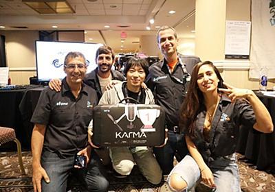 DEFCON 26 の Car Hacking Village のコンテストでイエラエセキュリティ佐藤氏圧勝 | ScanNetSecurity[国内最大級のサイバーセキュリティ専門ポータルサイト]
