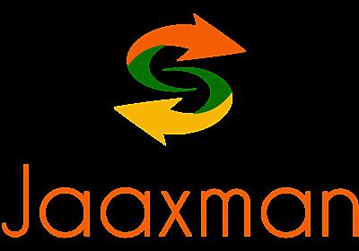 Jaaxman