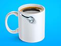 コーヒーを飲むとウンチしたくなる現象、科学者が調べ始める | ギズモード・ジャパン