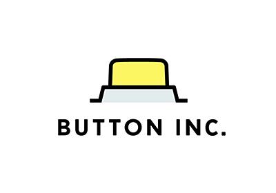 BUTTON INC.