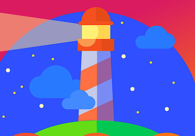 How to Load Fonts in a Way That Fights FOUT and Makes Lighthouse Happy   CSS-Tricks