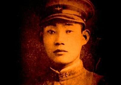 【太平洋戦争】ポツダム宣言受諾後も降伏しなかった日本兵 - 歴ログ -世界史専門ブログ-