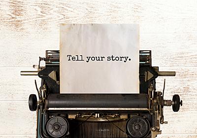 トラクションよりもストーリー、投資家に語るべき大切なこと | Coral Capital