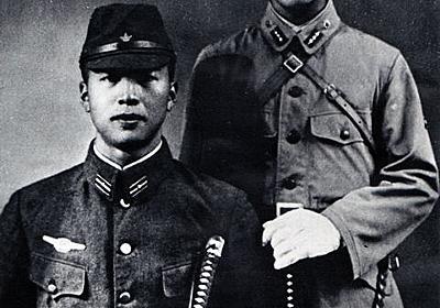 小野田寛郎 - Wikipedia