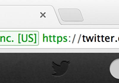 Webはインターネットになった - naoyaのはてなダイアリー