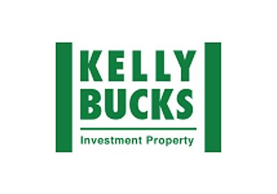 一棟不動産投資ならケリーバックス | 知ってて良かった不動産投資会社完全比較ガイド