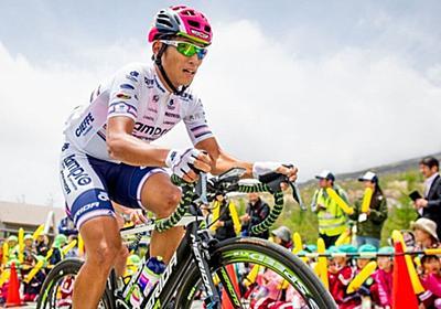 #オリンピック 2日目 #自転車ロード が教えてくれた #TOKYO2020 は「SNS五輪」|西原雄一|note
